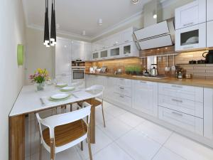 thumb_fitted_kitchen_herefordshir