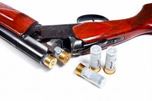 thumb_bigstock-Hunting-Shotgun-And-Ammunition-102064256