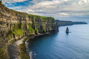 thumb_cliffs_of_moher