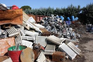 thumb_bigstock-metal-Recycling-4788751