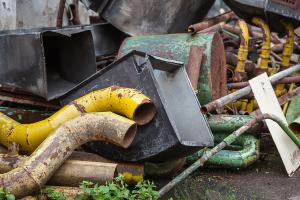 thumb_bigstock-Old-Rusty-Scrap-Metal-121507139