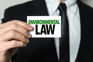 thumb_bigstock-Environmental-Law-147220730