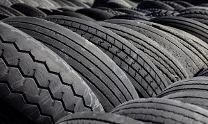 thumb_bigstock-Used-Commercial-Tires-Closeup--125120270