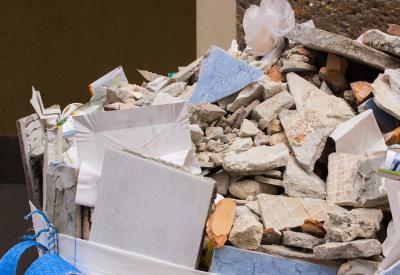 bigstock-Heap-Of-Debris-Construction-W-109844234