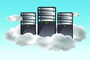 thumb_cloud_storage-100022113-orig