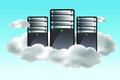 cloud_storage-100022113-orig
