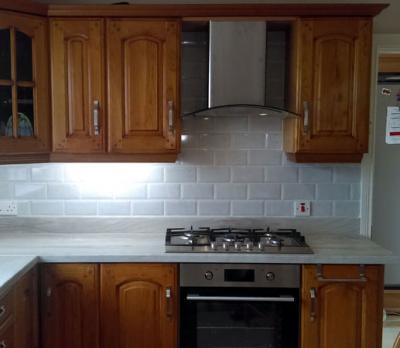 kitchenrefurbishmenttippera