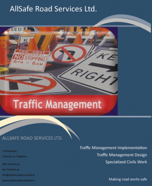 thumb_roadservices