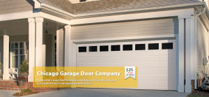 thumb_Garage Door Repair