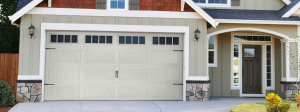 thumb_garage door service