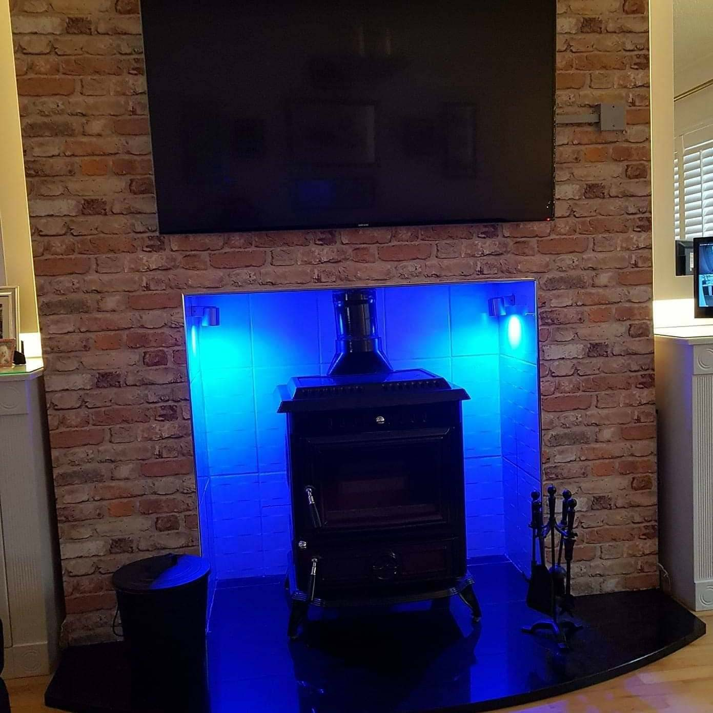 Damian Cunningham Stoves Amp Fireplaces Meath